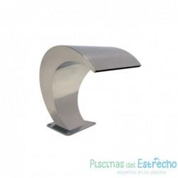 Cascada Residencial Astralpool 500mm