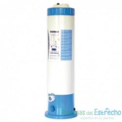 Dosificador de cloro y bromo 10kg off-line