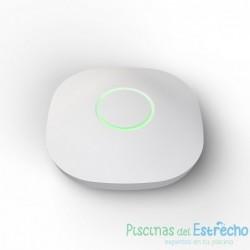 Blue Extender Wi-Fi para Blue Connect
