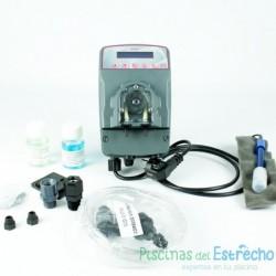 Bomba peristáltica Reguladora de cloro MyPool