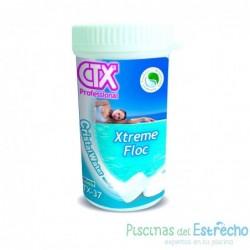 Floculante concentrado CTX 37 Xtreme Floc 20 gr