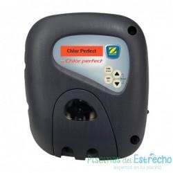 Regulador de cloro Zodiac modelo Chlor Perfect