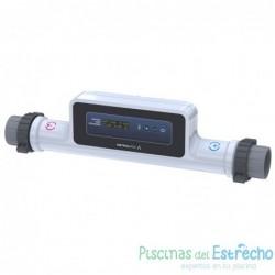Calentador Piscina Astralpool Compact ElectricHeat 12 KW