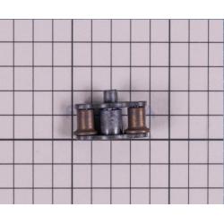 Recambio Astralpool Control Basic Portarrodillo