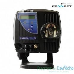 Bombas dosificadoras AstralPool Control Basic Plus
