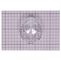 Recambio Astralpool Control Basic Tapa Frontal