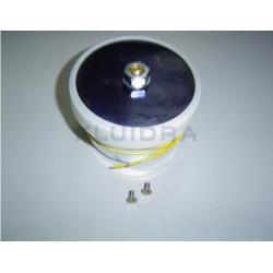 Electroimán Completo 5L 7Kg para Bombas Exactus