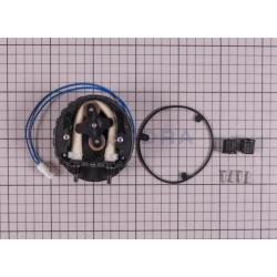 Recambio Astralpool Control Basic Conjunto Cabezal Peristáltica 1,5 L/H