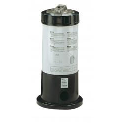 Filtro Astrapool de cartucho cilíndrico de 5000 L/H