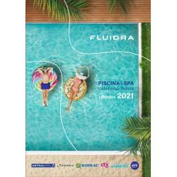Catálogo Fluidra 2022