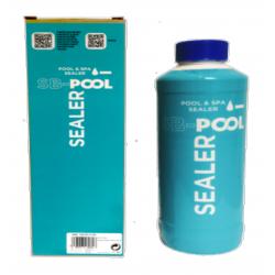Sellador de fisuras SB-Pool Sealer Superpool