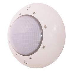 Foco LED Plano Luz blanca