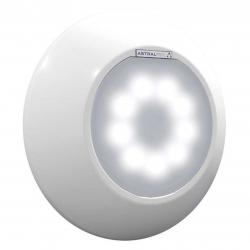 Foco LED Proyector LumiPlus FlexiSlim blanco AstralPool