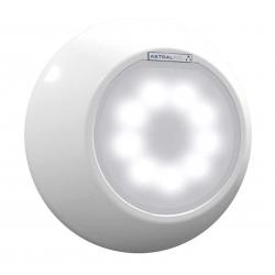 Foco LED Proyector LumiPlus FlexiRapid blanco AstralPool