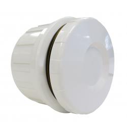 Nicho boquilla LumiPlus Mini Rapid piscina liner AstralPool