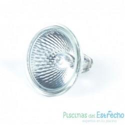 Lámpara dicroica 50 W