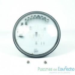 Lámpara de leds multicolor LumiPlus PAR56 RGB 2.0
