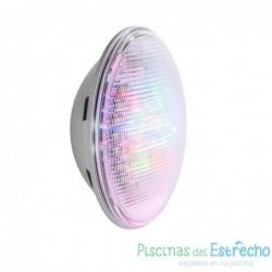 Lámpara de leds multicolor LumiPlus PAR56 1.11