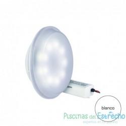 Lámpara LED blanca Astralpool DC LumiPlus PAR56 V1