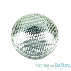 Lámpara 300 W 12 V.