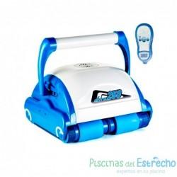 Limpiafondo automático piscina AstralPool Ultra 250