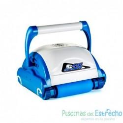 Limpiafondo automático piscina AstralPool Ultra 125