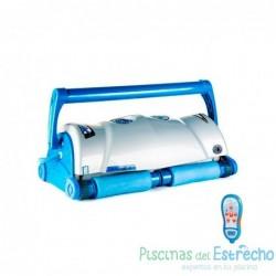 Limpiafondo automatico piscina AstralPool UltraMax Giro