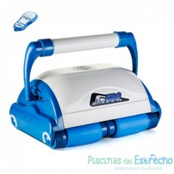 Limpiafondo automático piscina AstralPool Ultra 500