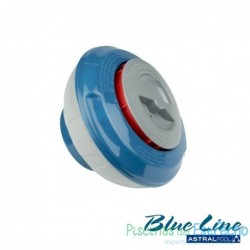 Dosificador de pastillas Blue Line