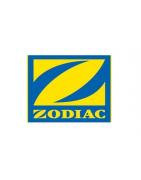 Calentadores piscinas Zodiac