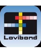 Fotómetros Lovibond