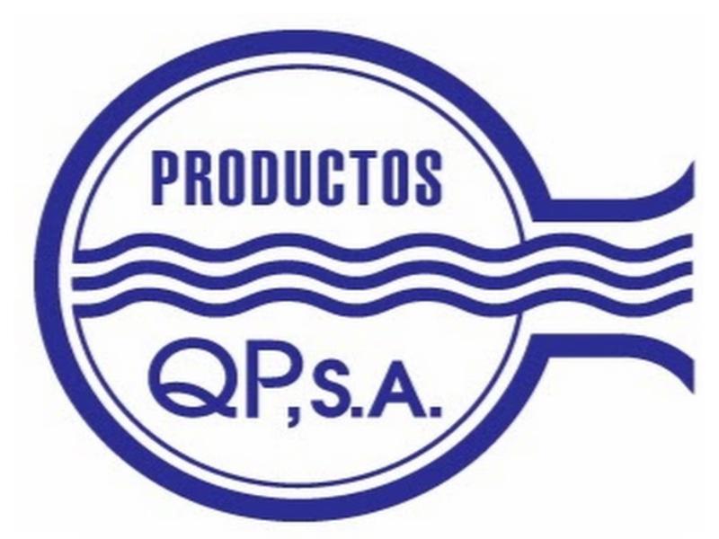 Productos QP